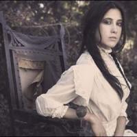 Music: Vanessa Carlton