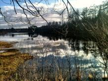 08 / Mirror Lake