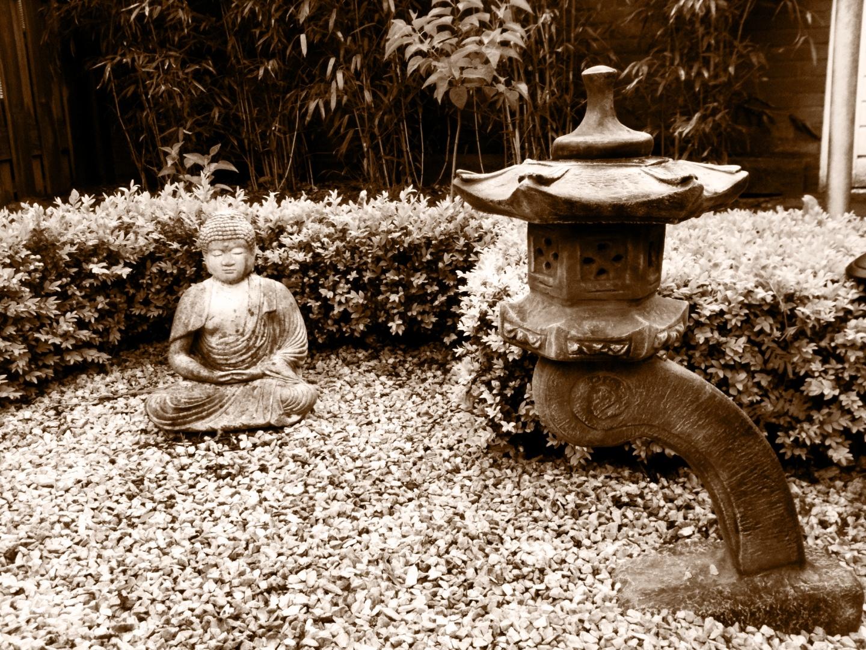 120515pagoda