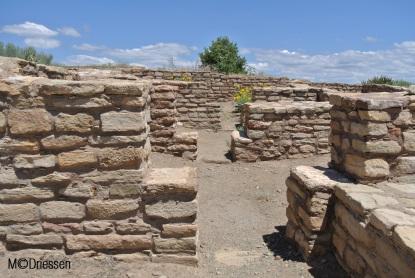 Anasazi Heritage Center