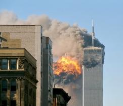 130913terrorisme