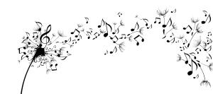 140918muziek