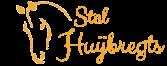 Logo-StalHuijbregts-transp