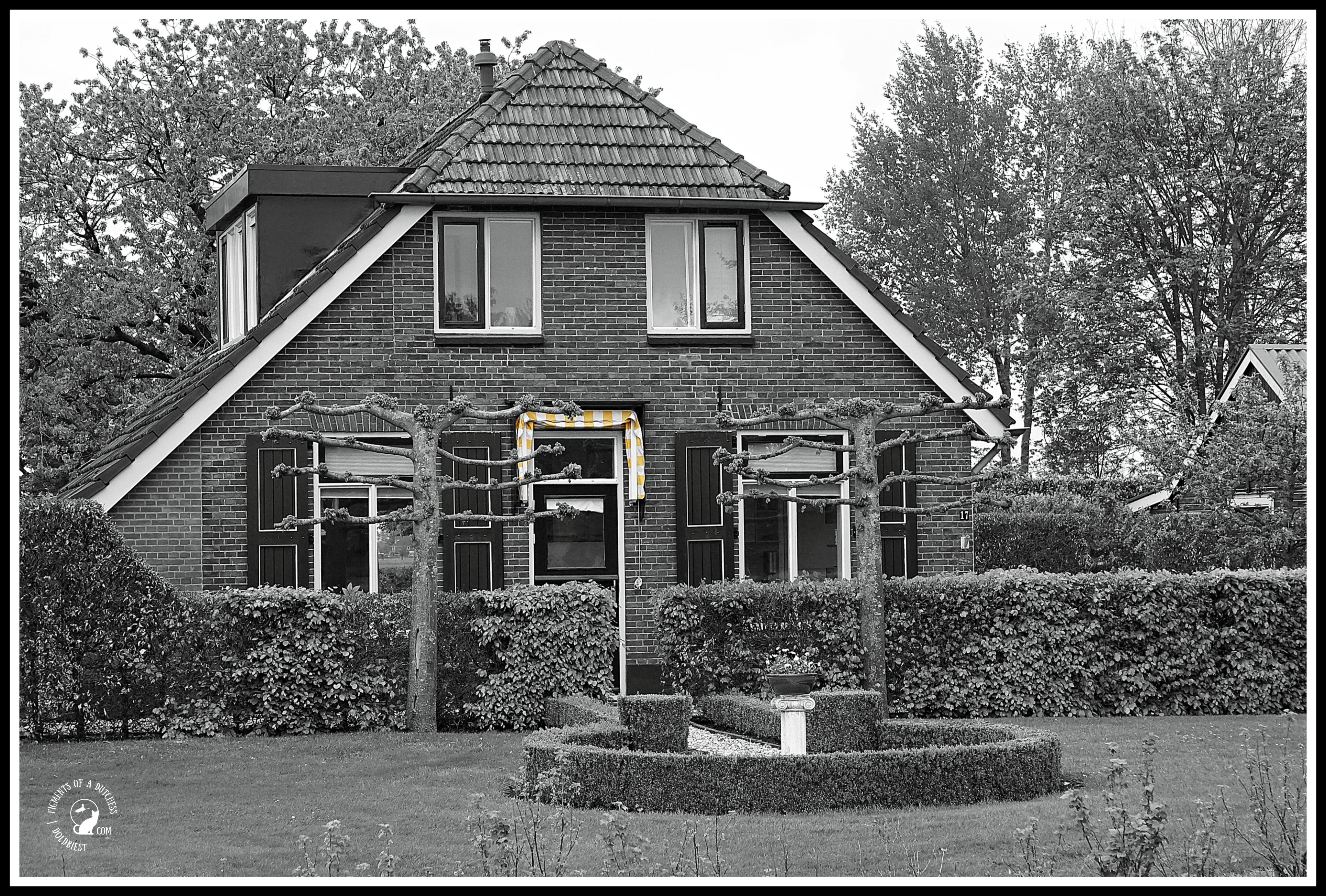 190531house1
