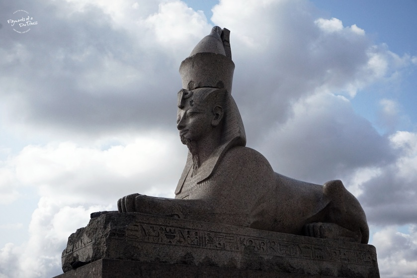 190831sphinx