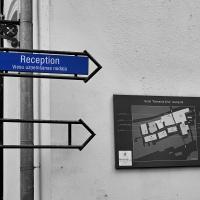 CBW: Signs