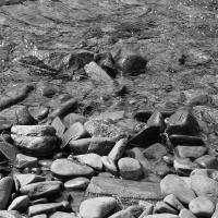 CBW: Stones