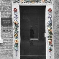 CBW: Doors